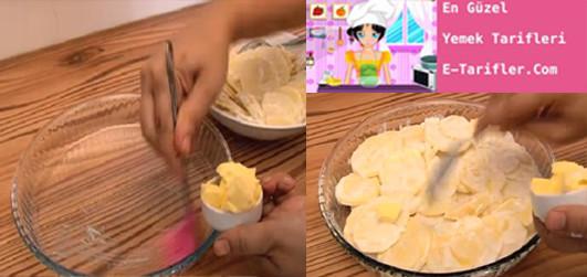 Kremalı patates tarifi2