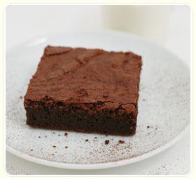 Unsuz çikolatalı kek ile Etiketlenen Konular 79