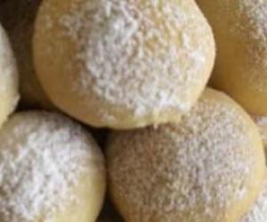 Fındıklı un kurabiyesi Tarifi