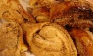 Fındıklı Kolay Pasta  Tarifi