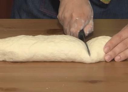 kol böreği tarifi