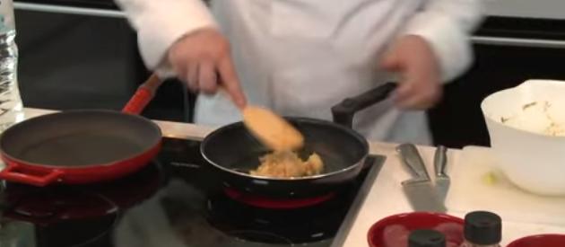 Çökertme Kebabı Tarifi 4