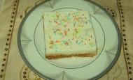 Etimekli Pasta Tarifi
