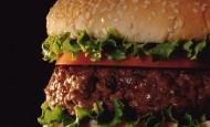 Aşamalı Hamburger Köfte Tarifi