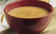 Kereviz Çorbası Tarifi