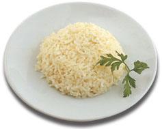 pirinc pilavi Pirinç Pilavı Tarifi