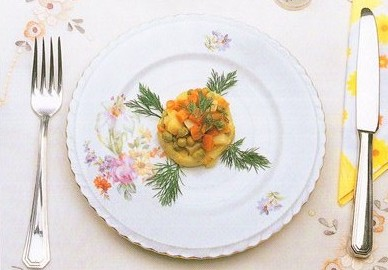 portakallı Kereviz, portakallı Kereviz fotosu resmi