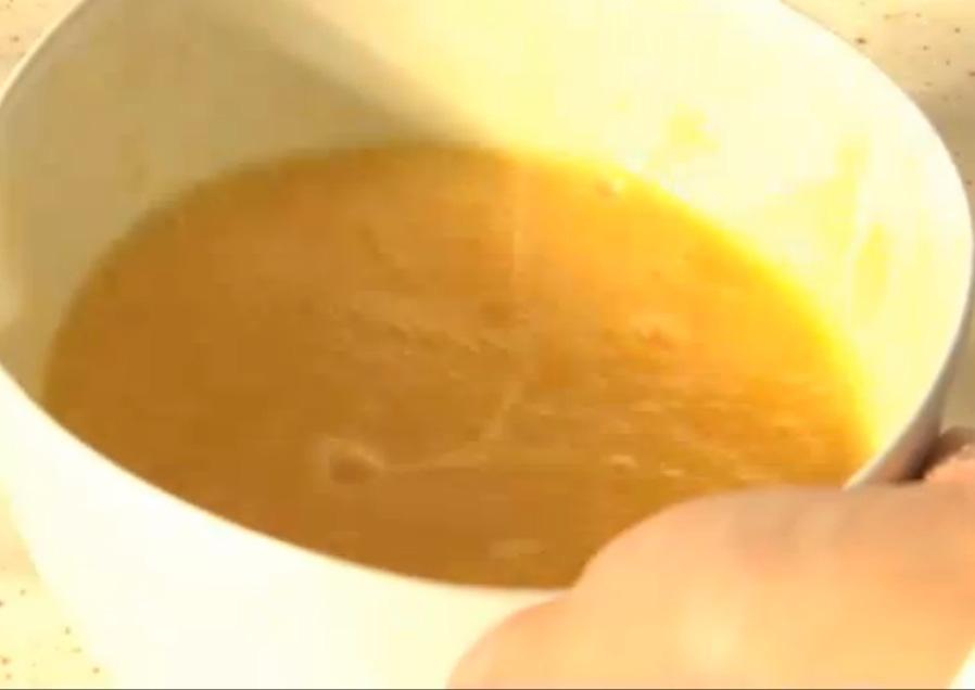 Patatesli Omlet Tarifi 10