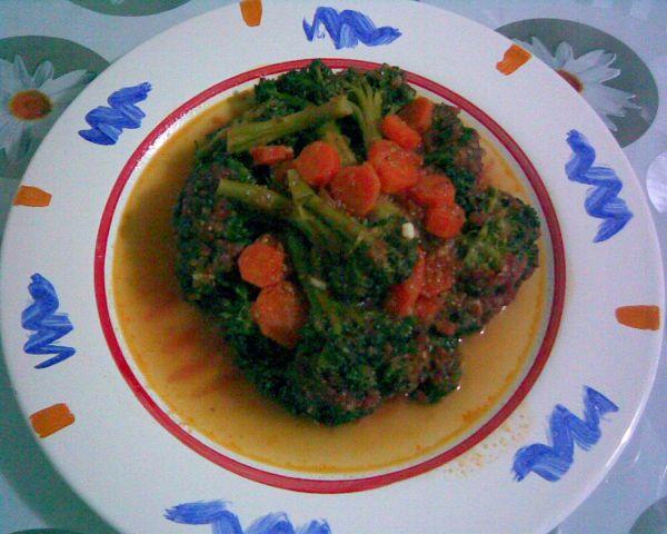 zeytinyagli_brokoli