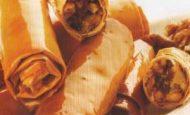 Ballı Börek Tarifi