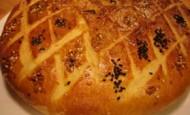 Patatesli kıymalı kubbeli börek Tarifi