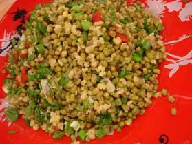 ... salat reseptleri http photo salat ru neslognie salati onlayn html