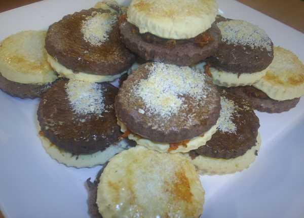 Diyet kurabiye hazırlanışı ile Etiketlenen Konular 96
