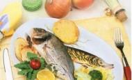 Balık Poşette Tarifi