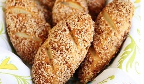 Üzümlü kurabiye oktay usta ile Etiketlenen Konular 15