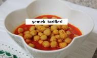Tiritli Köfte (Malatya) Tarifi