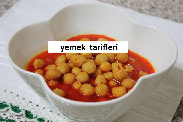 tiritli