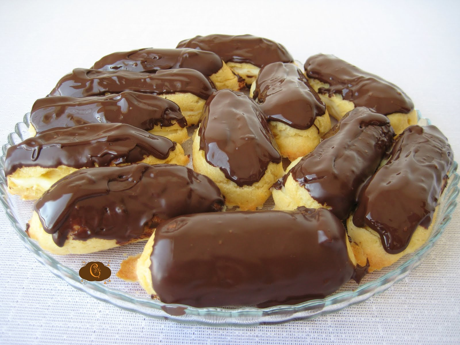 Diyet Pastalar