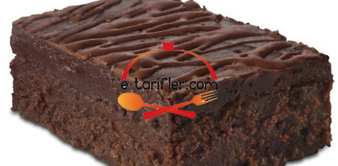 madlen kek tarifi, resmi kopya