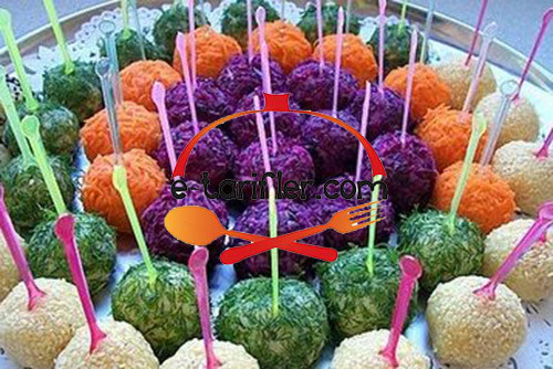 renkli patates topları kopya