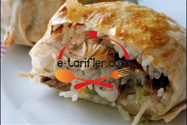uzi böreği tarifi resmi kopya