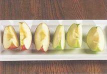 yulaflı elma tarifi resmi 3n