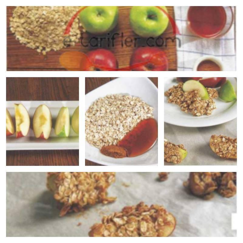 yulaflı elma tarifi resmi o_n
