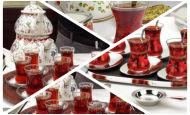 Çay Demlemenin Püf Noktaları Nelerdir?