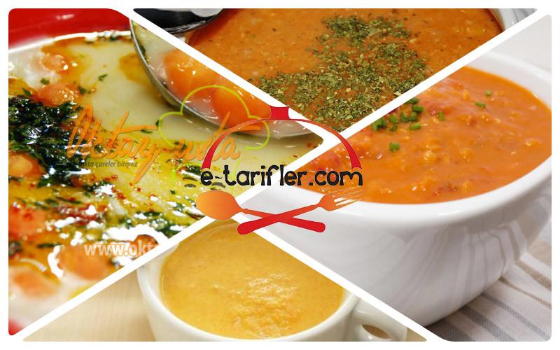 çorba yapmanın püf noktaları resmi kopya