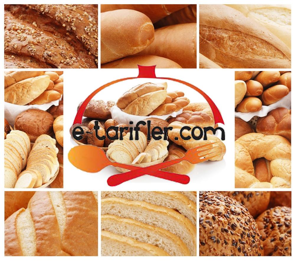 ekmek yapmanın püf noktaları kopya