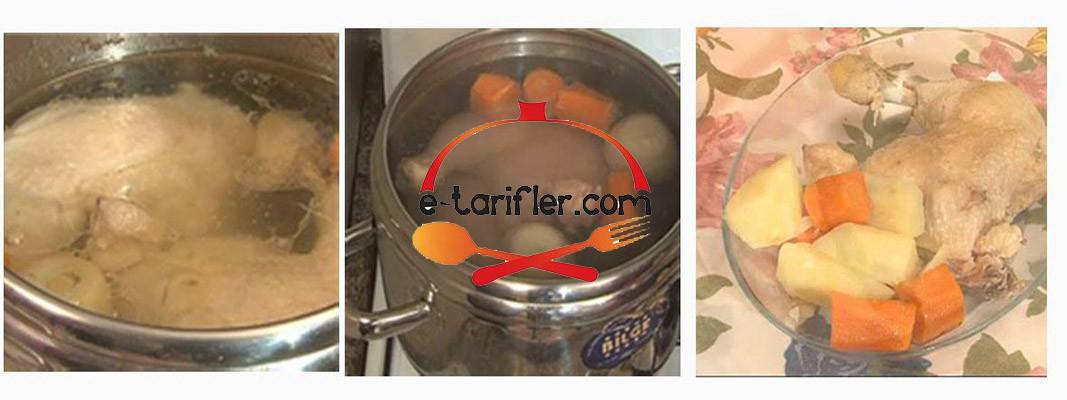 tavuk haşlama tarifi resmi_o kopya