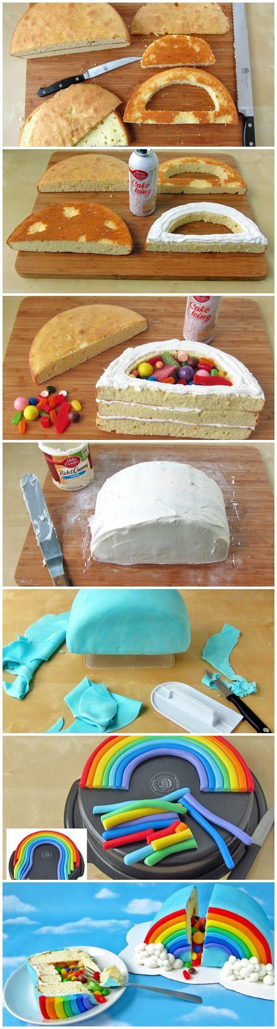 Pasta Süsleme Sanatı 25