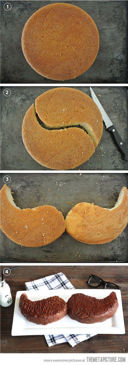 Pasta Süsleme Sanatı 29