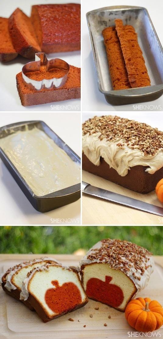 Pasta Süsleme Sanatı 22