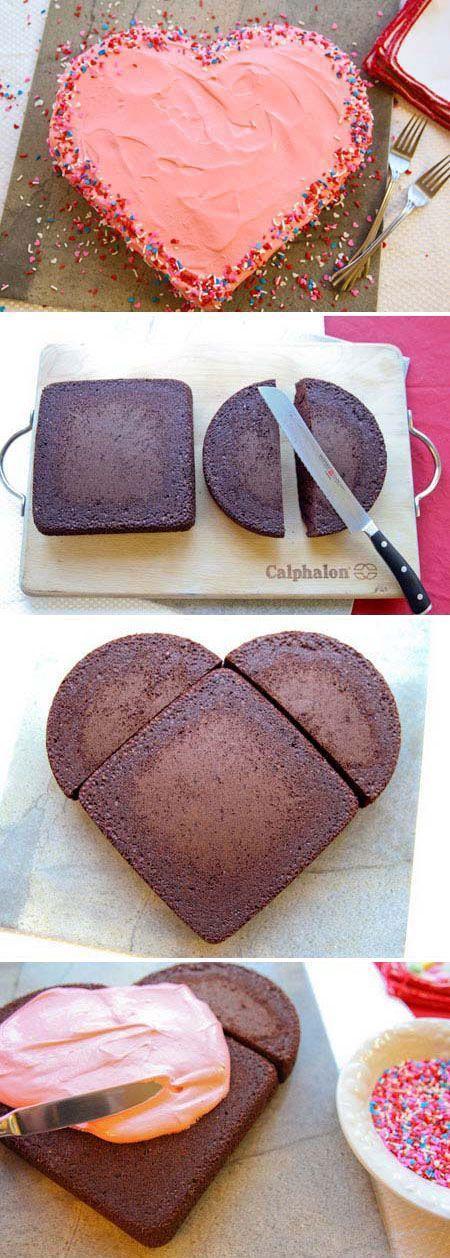 Pasta Süsleme Sanatı 18