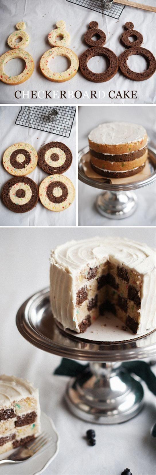 Pasta Süsleme Sanatı 2