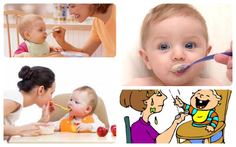 bebek ürünleri sağlıklımıdır resim