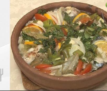 Sebzeli-balık-tarifi-resmi