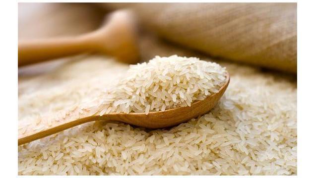 Pirinç Hakkında Herşey