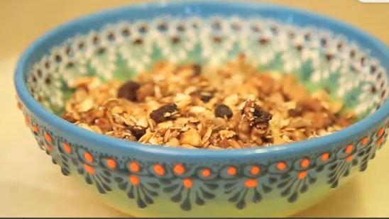 granola-tarifi-resmi