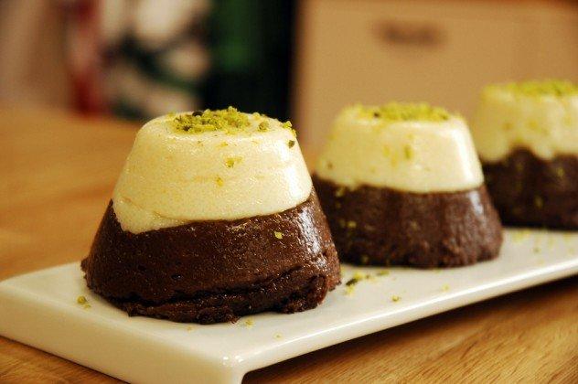 kakaolu-irmik-tatlısı-tarifi-resmi