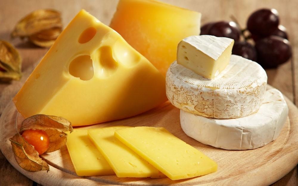 peyniri nasıl saklarız.