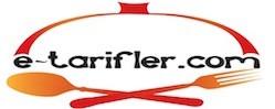 E-Tarifler.Com
