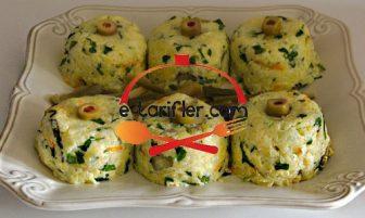 Patatesli ve Havuçlu Salata Tarifi